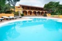 Hotel Rural Hacienda del Buen Suceso Image