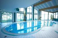 Werrapark Resort Hotel Heubacher Höhe Image