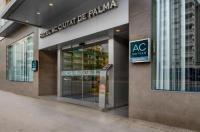 Ac Hotel Ciutat De Palma By Marriott Image