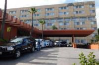 Hotel Palacio Azteca Image