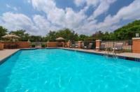 Hyatt Place Orlando Airport Image