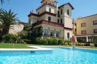 Hotel Hostal del Sol Image