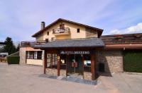Hotel Moixero Image