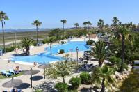 Hotel Bahia Sur Image