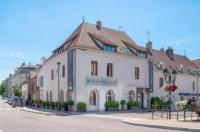 Hôtel de la Poste Image