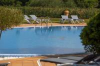 Golf Costa Brava Image