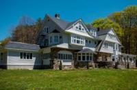 Hartness House Image