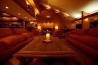 Park Hotel Calama Image