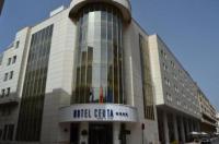 Hotel Ceuta Puerta de Africa Image