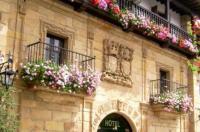 Hotel Los Infantes Image