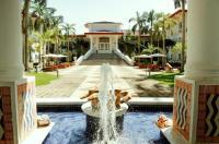Quinta Real VillaHermosa Image