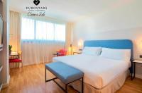 Hotel Sercotel Málaga Image