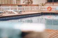 Vértice Sevilla Aljarafe Image