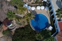 Punta Serena Image