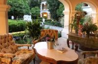 Hotel Monasterio de San Martin Image