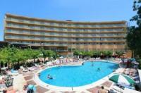 Medplaya Hotel Calypso Image
