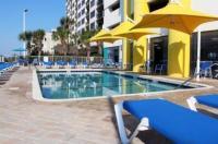 Seaside Resort Image