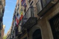 Hotel Cortes Image