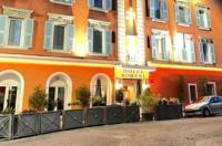 Hotel Boréal Nice Image