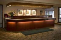 Red Lion Hotel Yakima Center Image
