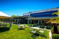 Gran Hotel Attica 21 Las Rozas Image