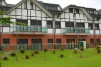 Euba Hotel Image