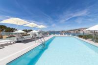 Hotel Delfin Mar Image