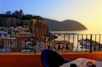 Hotel Villa Meligunis Image