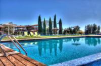 Villa Nazules Hípica Spa Image