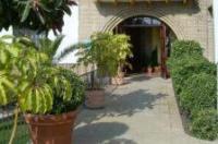 Hotel Anfiteatro Romano Image