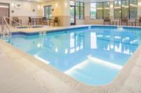 Hilton Garden Inn Plymouth Image