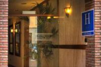Hotel Boutique Reina Mora Image
