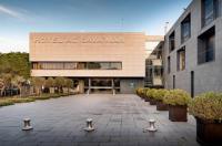 AC Hotel Gava Mar Image