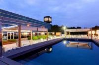 AC Hotel Palau de Bellavista Image