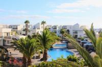 Vitalclass Lanzarote Resort Image