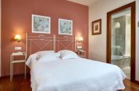 Hotel Murillo Image
