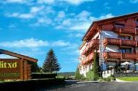 Hotel Calitxo Image