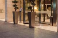 AC Hotel Tarragona Image