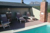 Hotel Dos Rios Image