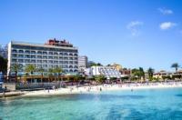 Seramar Hotel Comodoro Playa Image