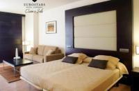 Eurostars i-hotel Madrid Image