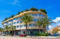 Hotel Areca Image