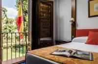 Hotel El Bedel Image