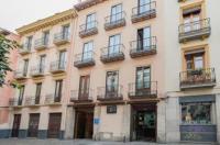 Hotel Posada del Toro Image