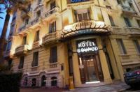 Hotel Gounod Image