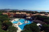La Costa Hotel Golf & Beach Resort Image