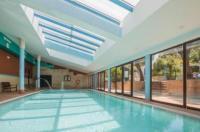 Hotel Los Jandalos Vistahermosa Image