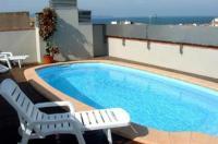 Apartamentos Mestral Image
