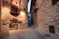 Hotel Albarracín Image