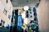 Hotel Feliz Image